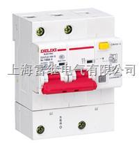 DZ47LE-100漏电断路器 DZ47LE-100G