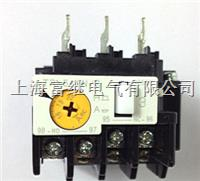 TR-5-1N/3热过载继电器 TR-5-1N/3