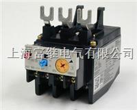 TR-N2/3热过载继电器 TR-N2/3