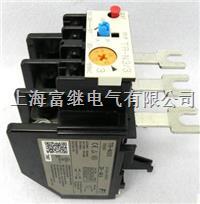 TR-N3/3热过载继电器 TR-N3/3