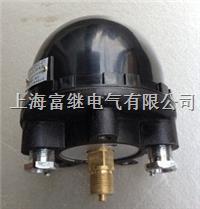 YPK-03-C-03膜片式船用压力控制器 YPK-03-C-03