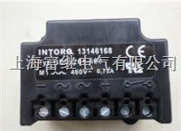 BEG-261-460刹车整流器 BEG-261-460