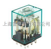 ZY3N-J小型继电器 ZY3-J
