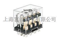 DY4N小型继电器 DY4