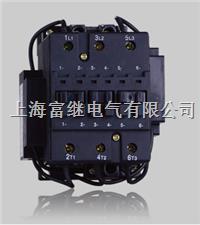 CJX8-25C切换电容接触器 CJX8-25C