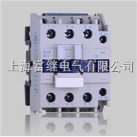 RDC6-3210交流接触器 RDC6-3210