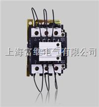 RDC19B-25/11切换电容接触器 RDC19B-25/20