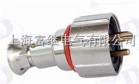 CTG101-XC船用不锈钢插頭 CTG101-XC