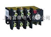 JR36F-160/3热过载继电器 JR36F-160