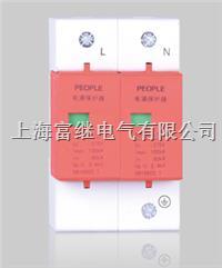 RDSP6-Ⅱ电涌保护器 RDSP6-Ⅱ