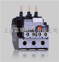 RDJ2-25热过载继电器 RDJ2-25