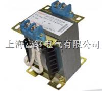 BK11-100VA电动葫芦控制变压器  BK-11