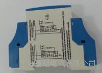 ES12DX-UC继电器