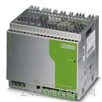 QUINT-PS/1AC/24DC/20-2866776菲尼克斯电源 PS/1AC/24DC/20-2866776