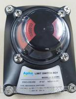ALS-200M2阀门变送器 ALS-200M2