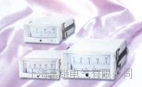 16D3-W固定式直接作用模拟指示电测量仪表 16D3-W