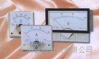 59C23-A电流表 59C23-V