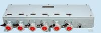 S-L4331AB-3H冷藏集装箱电源插座箱 S-L0331AB-3H