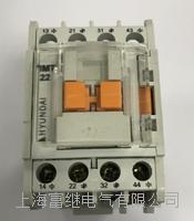 HMT22接触式控制继电器 HMT-22