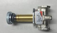 A331-3C2电磁阀 A331-1C2