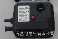 DL50A-31压力开关 DL50A-32