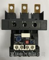 LRD4369热过载繼電器 LRD4369