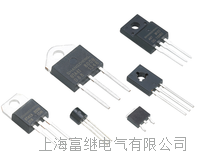 BTA01-100A双向可控硅 BTA04