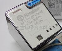 60.13.9.024.0040小型继电器 60.13.9.024.0040