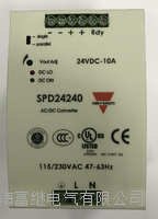 SPD242401开关电源 SPD242401B