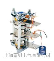 DSS-11水冷式串联散热器 DSS-12