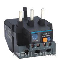 NXR-12热过载繼電器 NXR-25