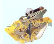 LX44-CSK1-Y-5磁吹开关 LX44-CSK1-Y-5