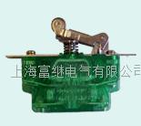 LX44-CSK2-Za-10C速动开关 LX44-CSK2-Za-10C