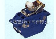 LX44-CSK2-22磁吹开关 LX44-CSK2-22