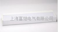 ZYB22-2荧光镜前灯 ZYB22-2