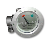 YJ-80/40油流继电器  YJ1-80/40