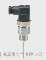 MBT5310温度传感器 MBT5310