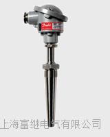 MBT5113溫度傳感器 MBT5113