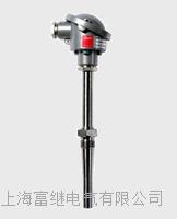 MBT5116温度传感器 MBT5116