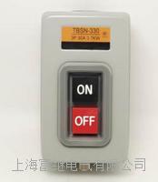 TBSN-330按钮开关 TBSN-330