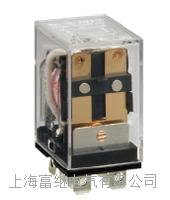 HHC68A-1Z小型继电器 HHC68A-1Z