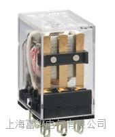 HHC68B-3Z小型继电器 HHC68B-3Z(HH53P,MY3)