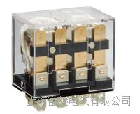 HHC68A-4Z小型继电器 HHC68A-4Z(JQX-13F/4Z,LY4)