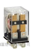 HHC68A-2Z小型继电器 HHC68A-2Z(JQX-13F/2Z,LY2)