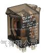 HHC68C-2Z小型继电器 HHC68C-2Z