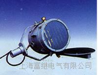 DX-6闪光信号灯 DX-6