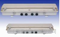 DC-107荧光舱顶灯 DC-108