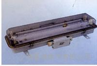 DC-132荧光舱顶灯 DC-132A