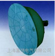 DG-4挂灯 DG-102