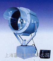 DJ-138电控扫海灯 DJ-138
